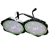 Photon LED Grow Light 2 Way