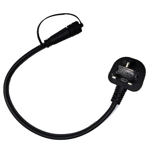 Photon LED UK Plug