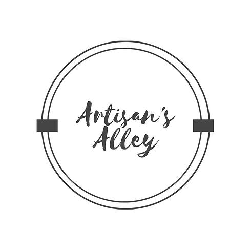 Artisans Alley_logo_v2.png