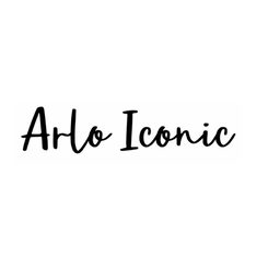 Arlo Iconic