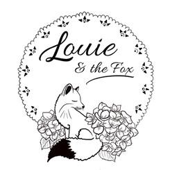 Louie & the Fox