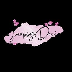 Snappy Designs