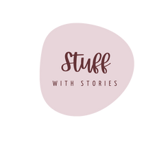 Stuff with Stories