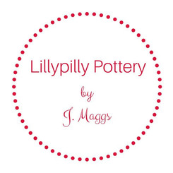 Lillypilly Pottery