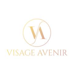 Visage Avenir