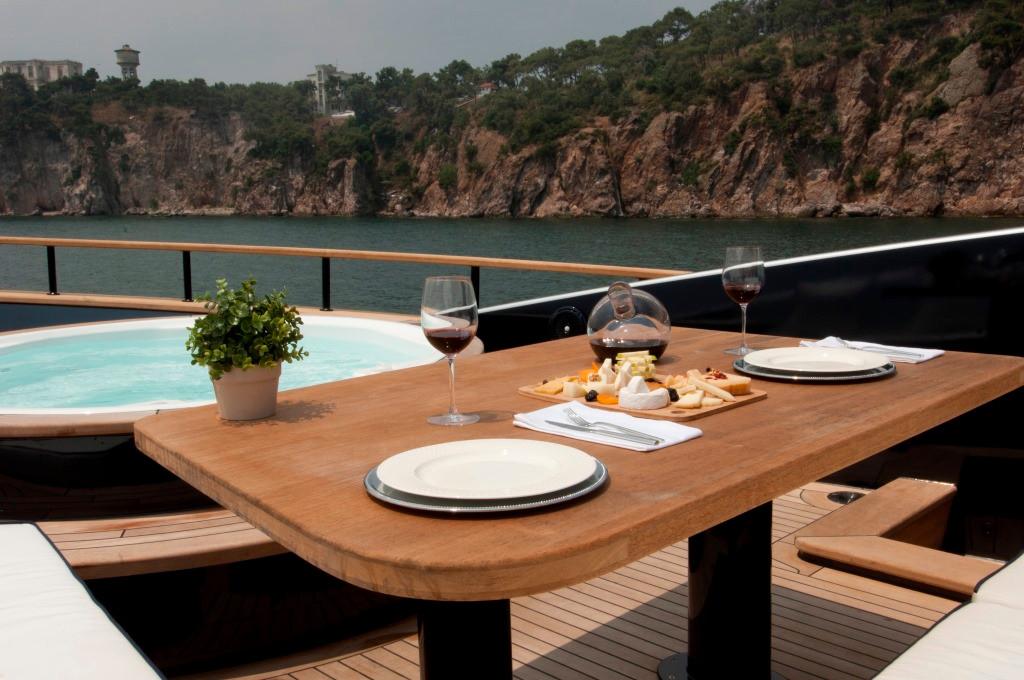 Harun Yacht Charter Turkey 2015-06-17_12