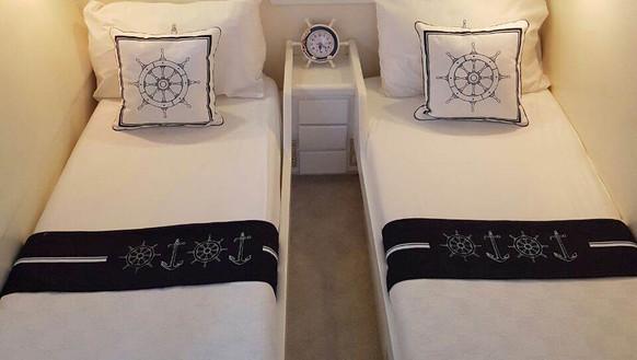 Aegean Angel Yacht Charter Turkey 2018-0