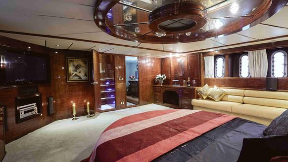 Blue World Yacht Charter Turkey 2020-05-