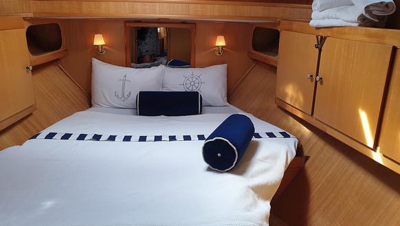 Syana Yacht Charter Turkey 2019-05-26_16