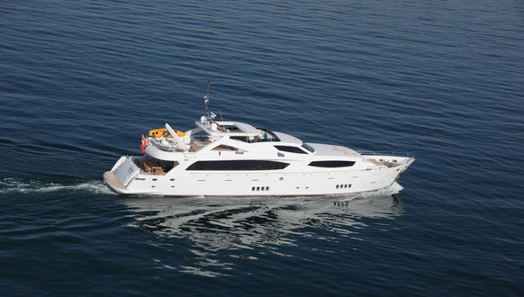 Smyrna Yacht Charter Turkey 2018-04-10_2