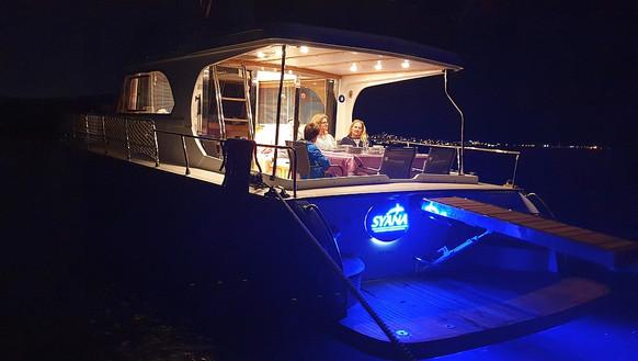 Syana Yacht Charter Turkey 2019-05-26_21