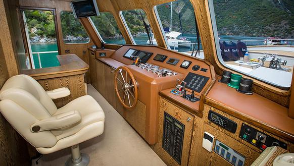 Dali yacht Charter Turkey 2018-03-28_155