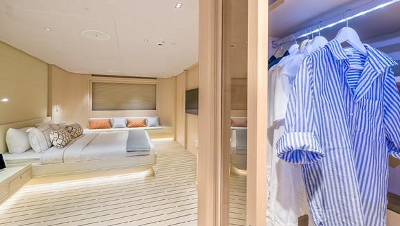 All About U Yacht Charter Turkey 2020-05