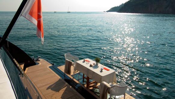 Harun Yacht Charter Turkey 2015-06-17_16