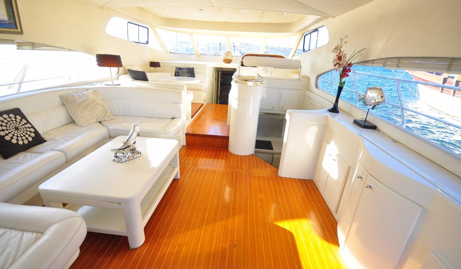 Zeus Yacht Charter Turkey 2018-03-29_104