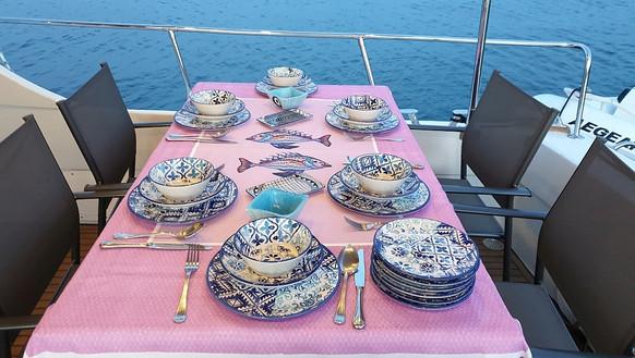 Syana Yacht Charter Turkey 2019-05-26_20