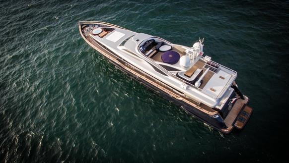 Harun Yacht Charter Turkey 2015-06-12_19