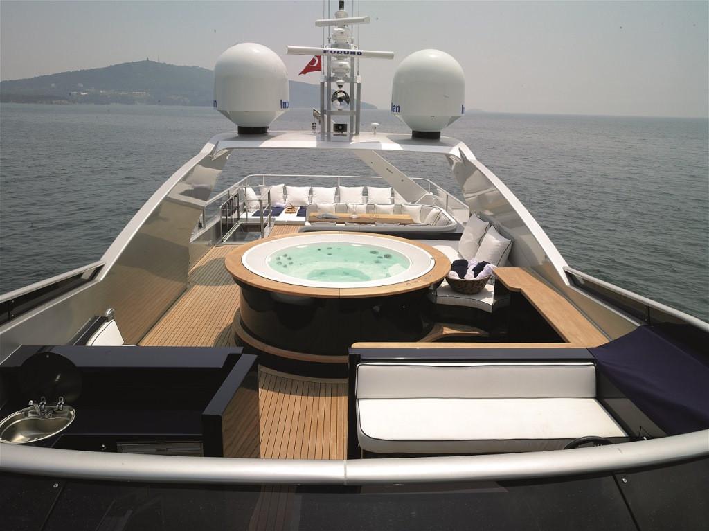 Harun Yacht Charter Turkey 2015-06-17_17