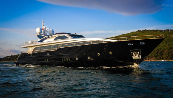 Harun Yacht Charter Turkey 2019-01-28_22