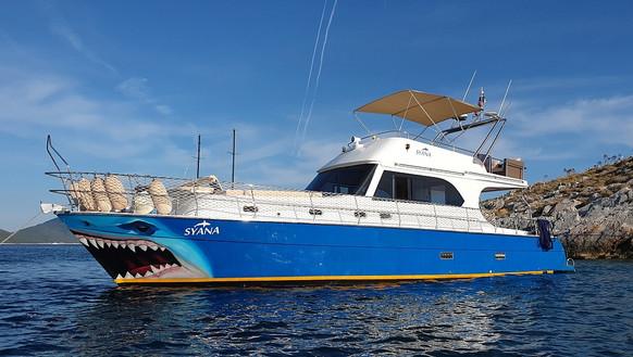 Syana Yacht Charter Turkey 2019-05-26_18