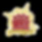 logo%20erskine_edited.png