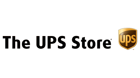the-ups-store-vector-logo.png