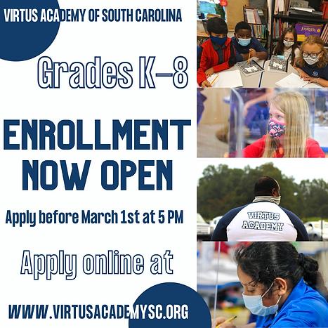 enrollment now open (6).png