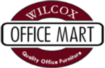 wilcox office mart.png