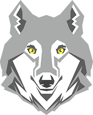 Grey%20Wolf%20Logo_edited.png