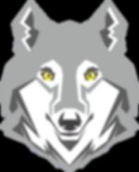 Grey Wolf Logo.tif