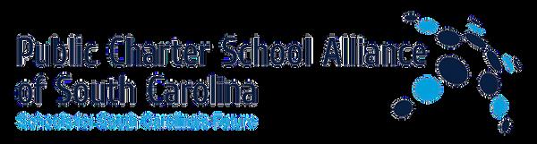 new-logo.webp