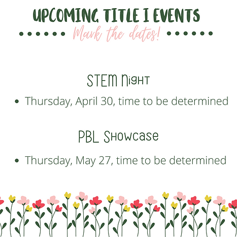 Upcoming Title I Events (2).png