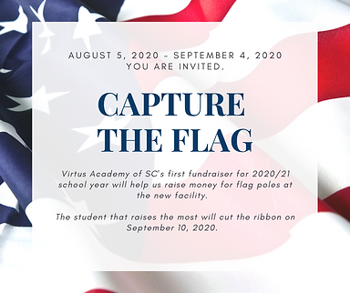 Capture The flag (2).png