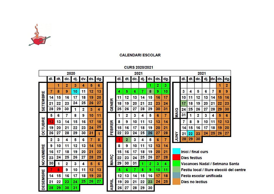 Calendari Escolar 20-21.jpg