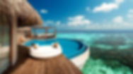 Exotic Escapes by Easy Escapes Travel