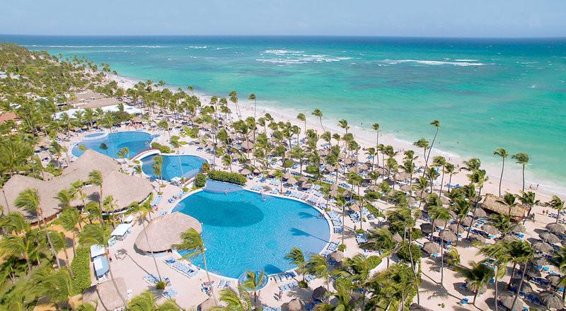 Grand Bahia Principe Bavaro - Punta Cana