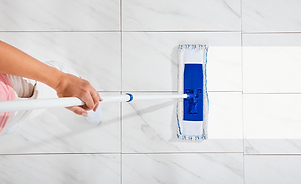 Porcelain-Tile-Floor-Cleaning-Tips.png