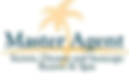Easy Escapes Travel, Accredited by Iatan