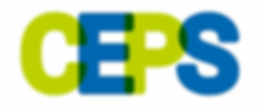 Logo CEPS.png