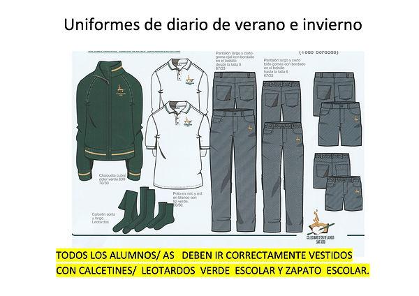 UNIFORMES CORRECTAMENTE VESTIDOS.jpg