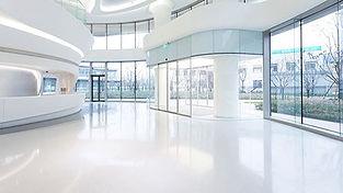 floor waxing bg image.jpg