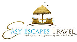 Easy Escapes Travel Logo-master.jpg