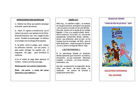 folleto verano escuela 20201.jpg