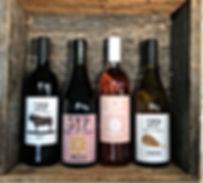 perfect wine pairing, SYP, beef wine pairing, Chicken wine pairing, Pizza wine pairing.