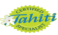 Easy Escapes Certified Tahiti Specialists