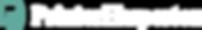PrinterEksperten_Logo_RGB.png