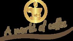 logo-guld-med-tekst.png