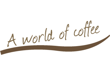 World-of-coffee-.png