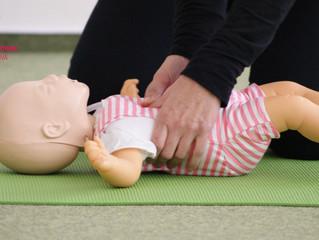 Zážitkový kurz na míru pro maminky