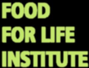 Monica Strauss certifica Food Coach